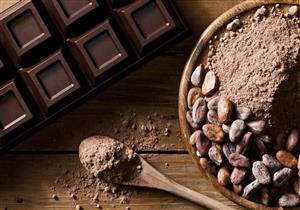 دراسة تكشف كيف يمكن للشوكولاتة إنقاص الوزن