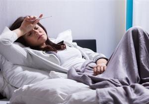 أطباء: ارتفاع درجة حرارة الجسم لا يؤكد إصابتك بفيروس كورونا