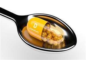 منها التبول المتكرر.. علامات تكشف مخاطر الإفراط في تناول فيتامين د