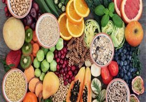 طبيبة: الألياف الغذائية مفيدة لصحة الأمعاء وخسارة الوزن