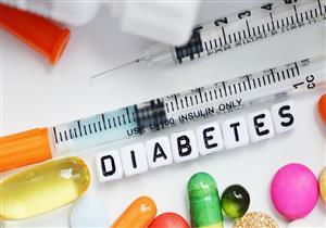 خبراء : 3 أطعمة ممنوعة على مرضى السكري