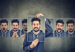 هل تتعامل مع فيروس كورونا بإيجابية سامة؟.. اكتشف ذلك من سماتك الشخصية