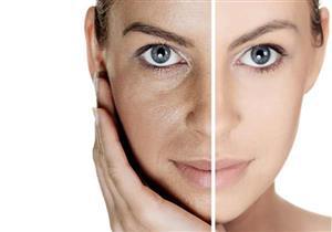 هل تعاني بشرتِك من الإجهاد التأكسدي؟.. 6 نصائح لاستعادة نضارة الوجه