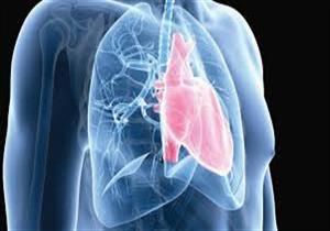 إجراء أول عملية زرع رئة لمصاب بكورونا بالنمسا