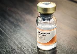 بدء استخدام رمديسيفير في علاج الحالات الحرجة بمستشفيات العزل