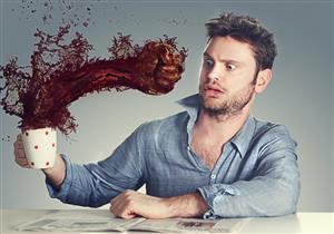 رغم فوائدها.. ماذا يحدث لجسمك عند الإفراط في القهوة؟