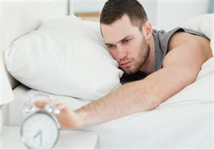 كيف تتخلص من التوتر الصباحي؟