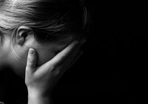 مشكلة عضوية أم نفسية؟.. إليك أسباب عدم القدرة على البكاء