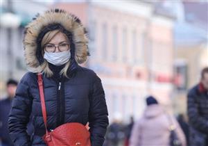 لهذا السبب.. طبيب يستبعد حدوث موجة ثالثة لكورونا في روسيا