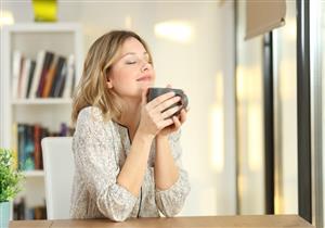 تحميك من عسر العضم.. 5 مشروبات احرص على تناولها بعد الإفطار