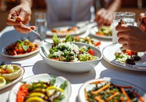 أبرزها البروتين.. 4 عناصر غذائية لا غنى عنهم في وجبة السحور
