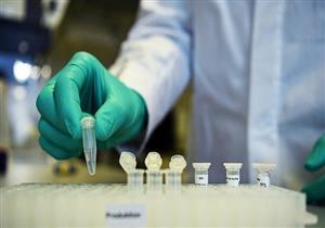 مؤتمر الأمراض المعدية: أدوية فيروس سي تساهم في علاج كوفيد 19