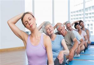 أسباب متعددة لتقلصات العضلات.. إليك طرق الوقاية منها