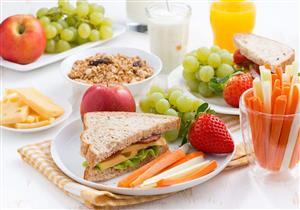 خبيرة تغذية: إهمال تناول البروتين على الإفطار يهدد بزيادة الوزن