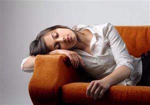 علماء يكشفون أعراض متلازمة ما بعد كورونا.. أبرزها الإرهاق واضطرابات المزاج