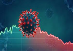 هل هناك موجة ثانية من فيروس كورونا؟.. خبراء يحذرون