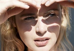 النظارة الشمسية وحدها لا تكفي.. كيف تحافظ على صحة عينيك في فصل الصيف؟