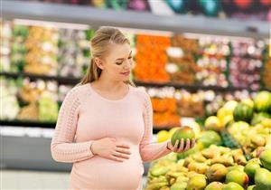 5 فوائد تقدمها المانجو لصحة حامل.. إليكِ الكمية الموصي بها