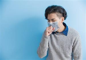 طبيب يحدد أعراض كورونا التي تنذر بفشل الجهاز التنفسي