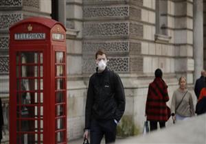 من حيث الإصابات والوفيات.. تعرف على الدول الأكثر تضررًا من فيروس كورونا
