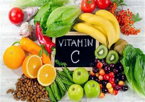 قبل الشتاء.. 5 مصادر غنية بفيتامين C أكثر من البرتقال (صور)
