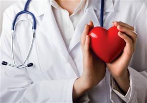 يلتزم بها أطباء القلب.. 7 نصائح للاستمتاع بصحة أفضل (صور)