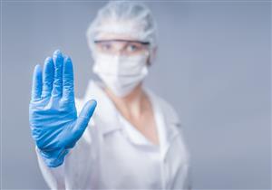 ضوابط يجب مراعاتها لتجنب الإصابة بفيروس كورونا