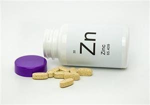 دراسة: الزنك قد يحسن من علاجات السكري
