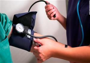 منها المسكنات.. 6 أدوية ومكملات غذائية ترفع ضغط الدم (صور)