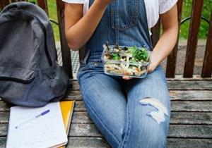 تقوي الذاكرة.. 6 أطعمة مفيدة لطلاب الثانوية العامة