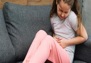 """6 عوامل تسبب إصابة طفلك بالـ""""دوسنتاريا"""".. هكذا يمكن تجنبها"""