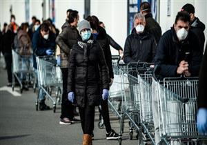 كيف يكون الوضع الوبائي لكورونا في الربيع المقبل؟.. خبير فيروسات يوضح