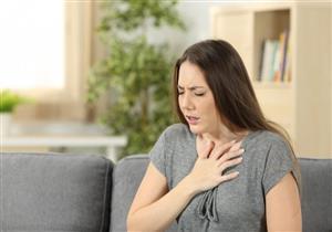 5 أنواع لسرعة دقات القلب.. أيهما أخطر؟