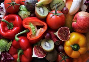 علماء: تناول هذه الأطعمة  يساهم في تعزيز فرص التعافي من كورونا