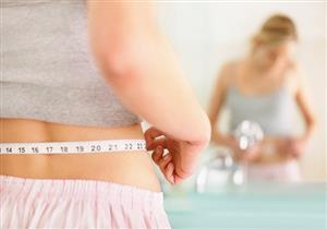 لمرضى النحافة.. 5 تمارين تساعدك على زيادة الوزن