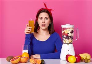 لا تتناولها بكثرة.. 4 مشروبات تزيد مخاطر الإصابة بالسرطان (صور)