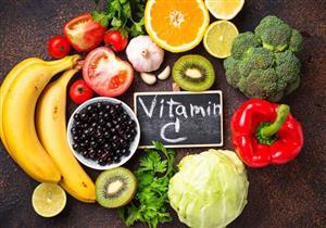فوائد فيتامين سي للأطفال متعددة.. إليك أهم مصادره الطبيعية