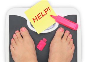 من بينها قلة النوم.. 5 أسباب وراء زيادة الوزن بعد الرجيم