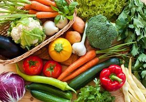 لا غنى عنها في أنظمة الدايت.. 5 خضروات ضرورية لفقدان وزنك (صور)