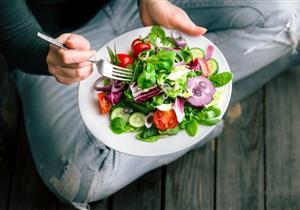 يحتاجها الجسم.. 5 أطعمة صحية تزيد وزنك (صور)