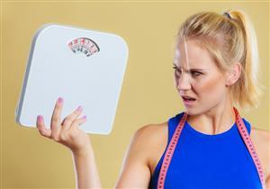 5 نصائح فعالة لفقدان الوزن بعد العزل المنزلي (صور)