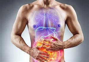 5 علامات تحذيرية على تهيج الأمعاء.. أغربها الصداع (صور)