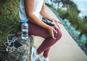 أهمها الماء.. 5 مشروبات صحية لمرضى السكري في فصل الصيف