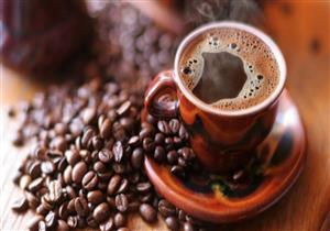 هل تناول القهوة في الجو الحار آمن على الصحة؟.. طبيبة توضح