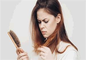 استشاري جلدية: تجنب تناول الكربوهيدرات يحفز تساقط الشعر