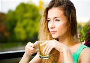 تشعر بالخمول؟.. 5 مشروبات طبيعية تمنحك الطاقة اللازمة (صور)