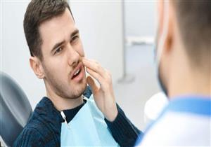 أعراض مختلفة للإصابة بحساسية الأسنان.. دليلك للوقاية منها