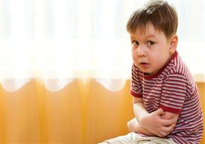 منها المضادات الحيوية.. 4 عوامل تسبب إصابة طفلك بفطريات الأمعاء