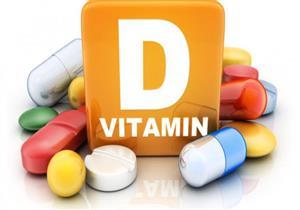 منها ارتفاع الضغط.. أضرار متعددة يسببها الإفراط في تناول فيتامين د (إنفوجرافيك)