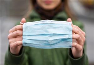 دراسة تحذر من ارتداء الكمامة: تؤثر على الأداء البدني